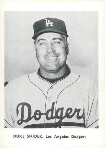 1971 Fleer Laughlin World Series #53 1955 Brooklyn Dodgers vs New York Yankees Verzamelingen