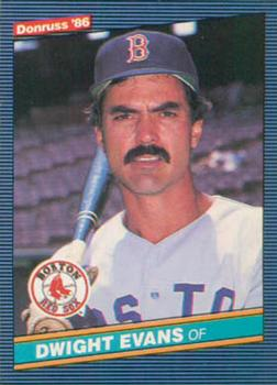 The Random Ballplayer Special The Top Mustaches In
