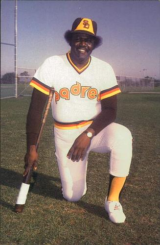 Image result for San Diego Padres, 1983