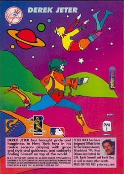 http://www.tradingcarddb.com/Images/Cards/Baseball/1075/1075-1Bk.jpg