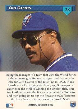 2001 Toronto Blue Jays season