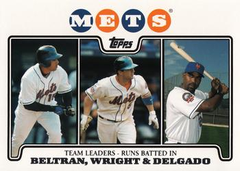 Carlos Beltran Gallery The Trading Card Database