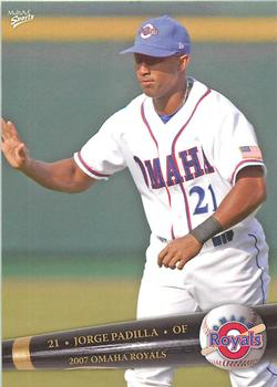 Omaha Royals Gallery The Trading Card Database