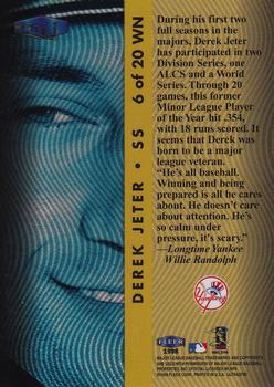 http://www.tradingcarddb.com/Images/Cards/Baseball/11373/11373-6Bk.jpg