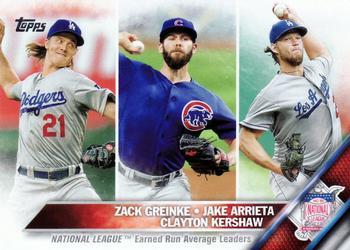 2016 Topps Baseball 5 Gallery The Trading Card Database