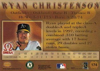ryan christenson - photo #32