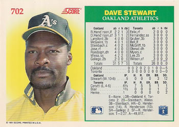 Collection Gallery Kardkore Dave Stewart The Trading Card