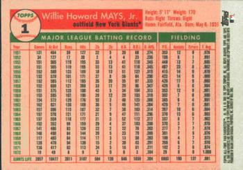 http://www.tradingcarddb.com/Images/Cards/Baseball/1644/1644-1Bk.jpg