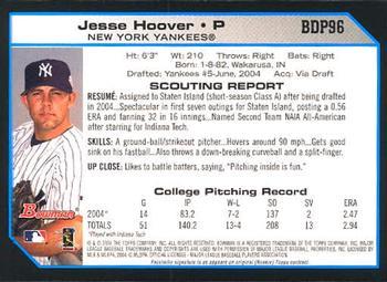Jesse Hoover