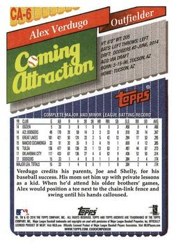 Los Angeles Dodgers Gallery | The Trading Card Database