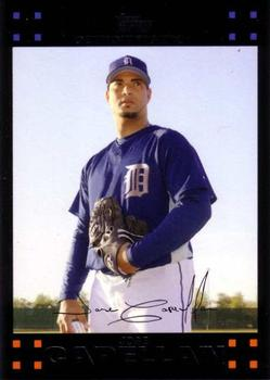 Today S Tiger Birthdays Page 10 Detroit Tigers