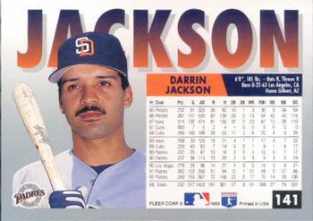 Image result for darrin jackson
