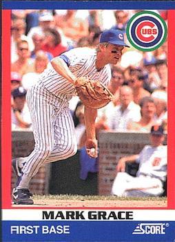 1991 Score 100 Superstars Baseball Gallery The Trading Card Database