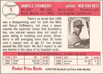 1990 proset hockey cards price guide