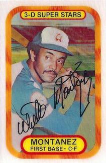 http://www.tradingcarddb.com/Images/Cards/Baseball/33515/33515-489324Fr.jpg