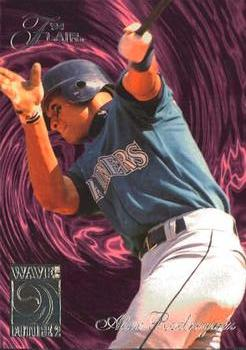 Alex Rodriguez Gallery The Trading Card Database