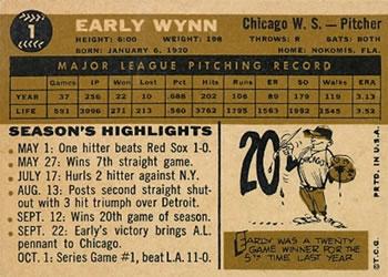 1971 White Sox