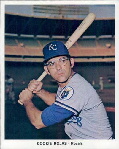 http://www.tradingcarddb.com/Images/Cards/Baseball/58512/58512-6Fr.jpg