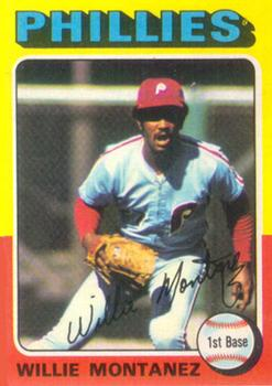 http://www.tradingcarddb.com/Images/Cards/Baseball/76/76-162Fr.jpg