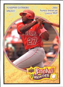 283d2322cf Collection Gallery - ThemightyOx - Vladimir Guerrero | The Trading ...