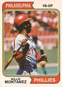 http://www.tradingcarddb.com/Images/Cards/Baseball/8668/8668-497895Fr.jpg