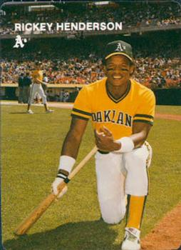 Image result for oakland a's 1984
