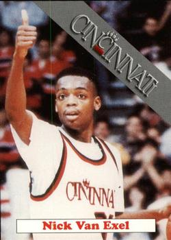 Cincinnati Bearcats Gallery