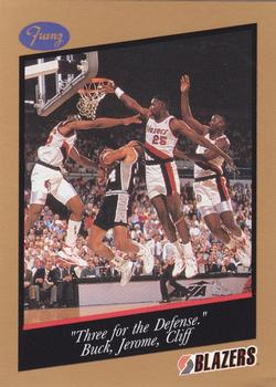 Collection Gallery Madding Clifford Robinson The Trading Card