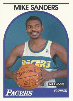 1989 90 hoops basketball gallery the trading card database. Black Bedroom Furniture Sets. Home Design Ideas