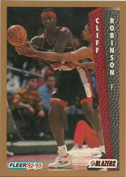 Collection Gallery Jon Cantrell Clifford Robinson The Trading