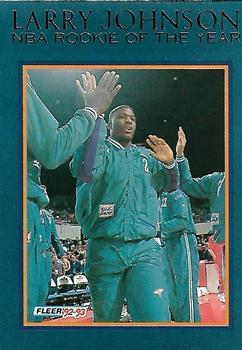 Charlotte Hornets Gallery The Trading Card Database