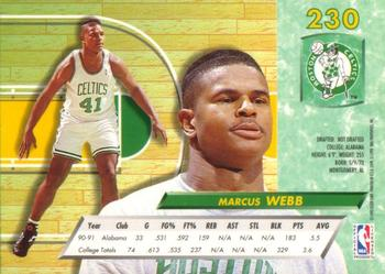 http://www.tradingcarddb.com/Images/Cards/Basketball/2118/2118-230Bk.jpg