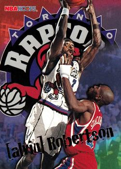 7c679b012a5 Toronto Raptors Gallery   The Trading Card Database