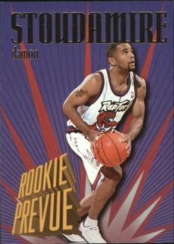 123c8ae047a Collection Gallery - hawksforever - Damon Stoudamire | The Trading ...