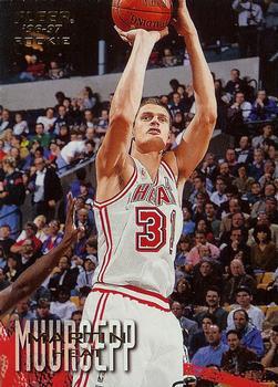 http://www.tradingcarddb.com/Images/Cards/Basketball/2480/2480-690331Fr.jpg