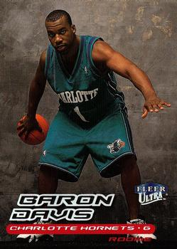 b505ba1cfb3f Collection Gallery - Billy Kingsley - Baron Davis