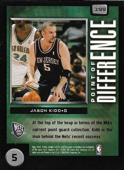 edcb1fec987e Collection Gallery - pope alsoran - Jason Kidd