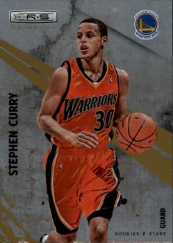 Stephen Curry Gallery The Trading Card Database