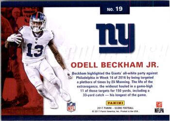 wholesale dealer 9c2ab cf590 Collection Gallery - jat_xyz28 - Odell Beckham Jr. | The ...