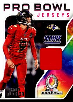 brand new 7a1a4 a0983 2018 Score - Pro Bowl Jerseys Football - 181 Gallery | The ...