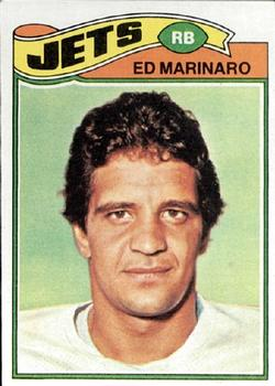 Image result for ed marinaro images