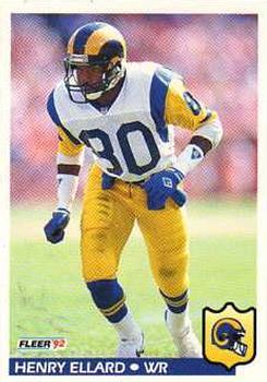 Lista de los jugadores más desequilibrantes de la NFL de los 80's para acá. 3286-210Fr