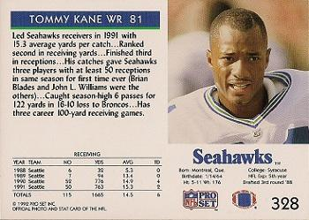 Collection Gallery A Rap Tommy Kane The Trading Card Database