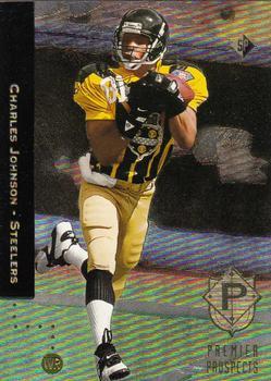 new concept 35e99 17e66 1994 NFL Throwback Uniform Cards by fedoratipper   The ...