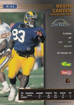 St Louis Rams Gallery The Trading Card Database