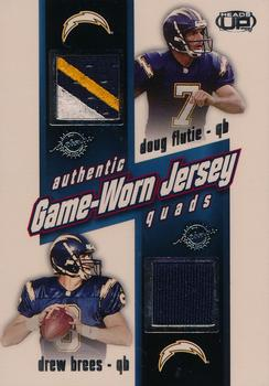 new styles 456d8 51edc LaDainian Tomlinson Gallery   The Trading Card Database