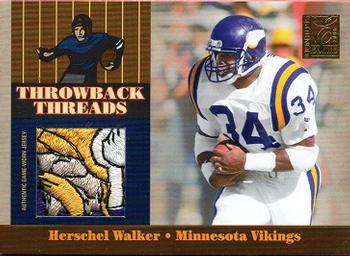 new concept 35faa e10fd Collection Gallery - sascards67 - Herschel Walker | The ...