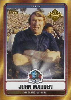 The trading card database before broadcasting nfl edition by mas