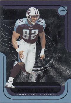 9f2b758f538 Yancey Thigpen Gallery   The Trading Card Database