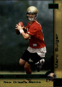 2000 SkyBox #234 Marc Bulger Front